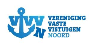 Vereniging Vaste Vistuigen Noord