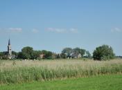 Waddenpark Fryslân