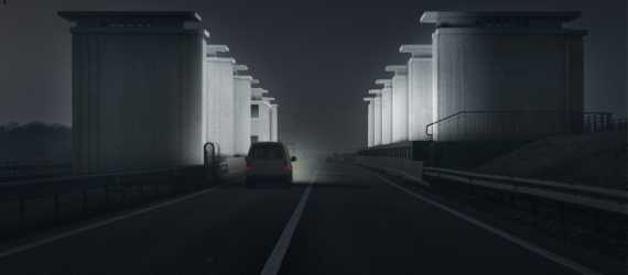 Lichtpoort