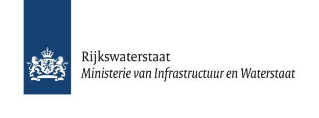 NIEUW! RWS-#3488526-v1-logo_RWS_(ministerie_Infrastructuur_en_Waterstaat)_NL