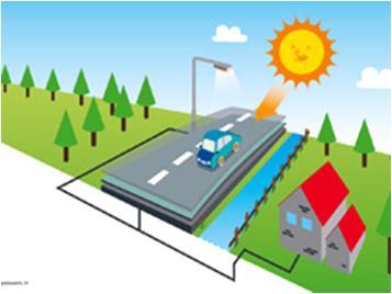 solar-road-cartoon