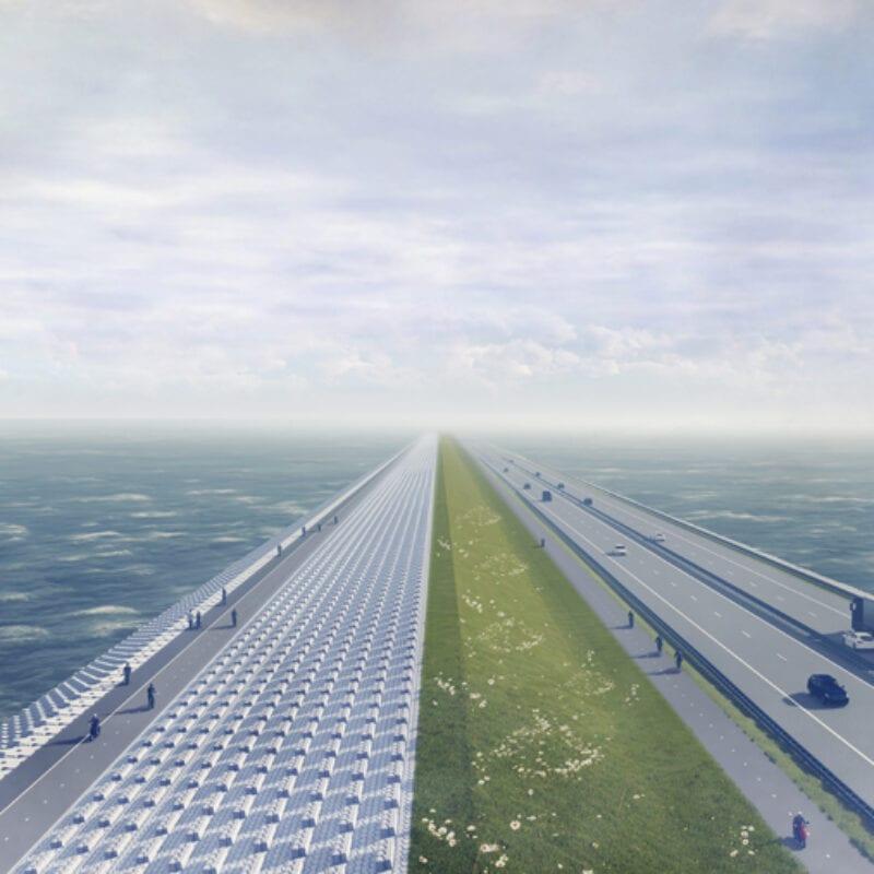 Afsluitdijk