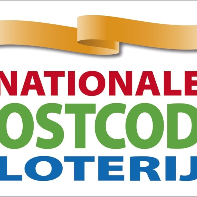 Nationale Loterij Nederland